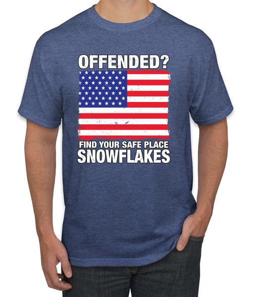 sweatshirthoodie, Blues, T Shirts, wildbobby