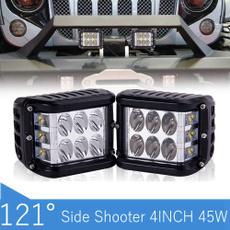 drivinglamp, car led lights, Lighting, floodlamp