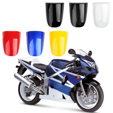 seatcowl, seatcovercowl, covercowl, gsxr600