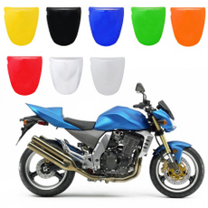 seatcowl, seatcovercowl, covercowl, Cover