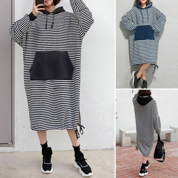 printeddres, pleated dress, Sleeve, fleecedres