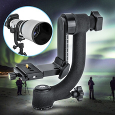 cameratelephotolen, swivel, cameratripod, quickreleaseplate