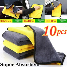 carcleaningcloth, Towels, wipecleaningtowel, Cars