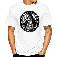 Goth, Funny T Shirt, Cotton Shirt, Graphic T-Shirt