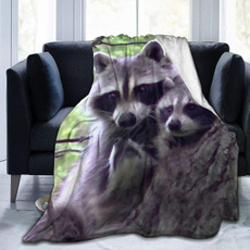 Fleece, Throw Blanket, Blanket, Plush