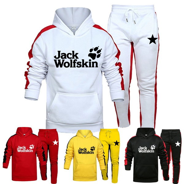 Fashion, pullover hoodie, pants, Sweaters