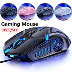 Video Games, gamermouse, Computers, usb