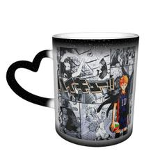 magiccoffeemug, Coffee, Magic, Coffee Mug