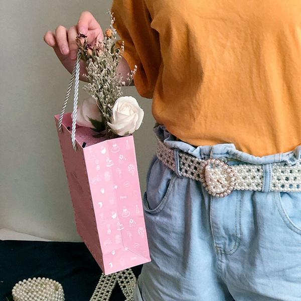 crystalstrap, Fashion, Chain, Dress