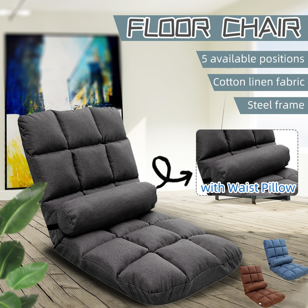 Thicken, Home Supplies, living room, Sofas
