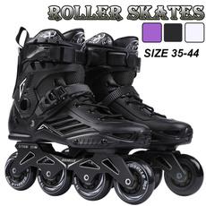 Sneakers, rollerskate, rollerskatemen, rollerskatesforwomen