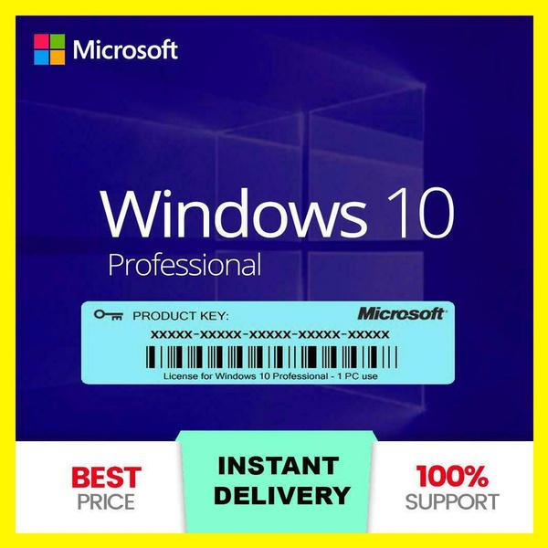 Keys, windowsserial, windows10activationkey, windows10