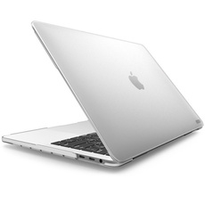 macbook15case, macbookpro13case, Apple, macbookpro16case