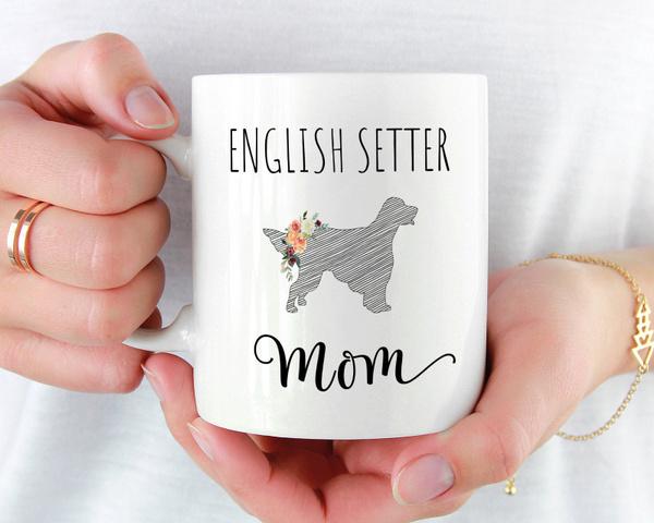 milkcup, coffeecup, Mug, Gifts