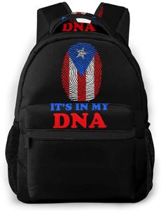 student backpacks, practicalcasualbackpack, traveldaypackcasualbag, vintage bag