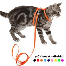 Vest, Adjustable, Pets, Pet Products