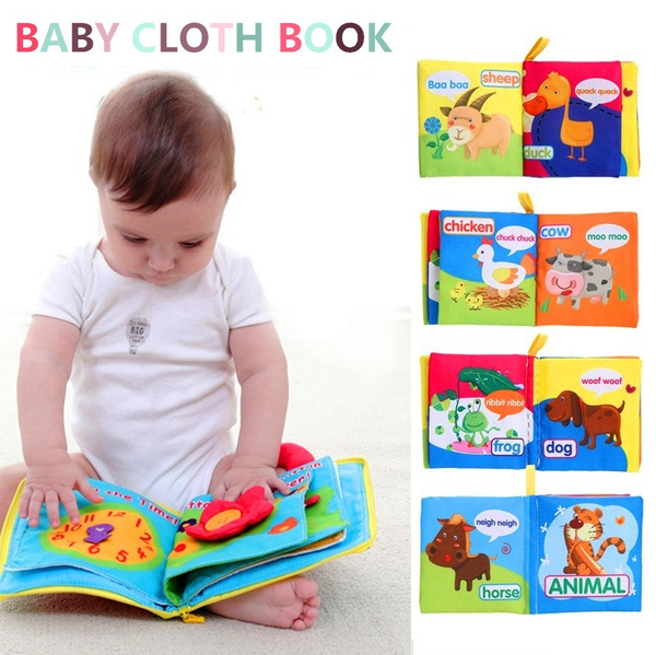 Infant, Toy, Baby Toy, babyeducation