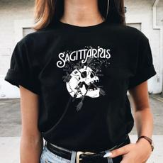 Goth, Funny T Shirt, Grunge, Skeleton