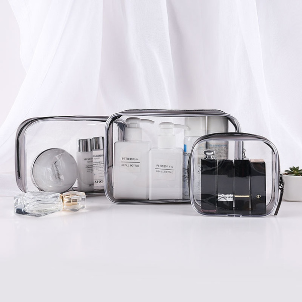 washbag, travelstoragebag, Bags, Household