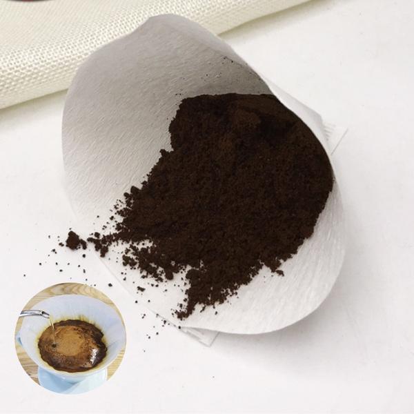 Coffee, Cup, coffeepaperfilter, Tool