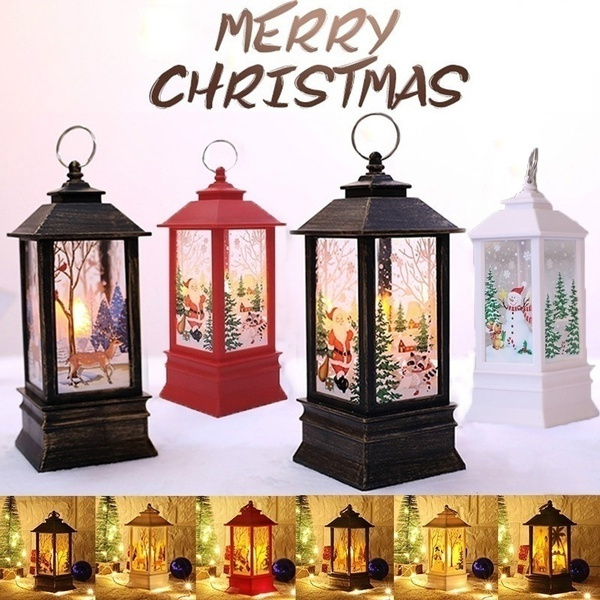 Light Bulb, Home & Kitchen, Decor, led