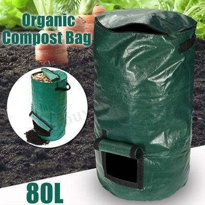 compoststorage, Garden, gardentrashcan, organicwastebin