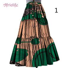long skirt, Fashion, africanmaxidre, Dress