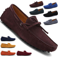 casual shoes, Flats, Driving Shoes, Flats shoes