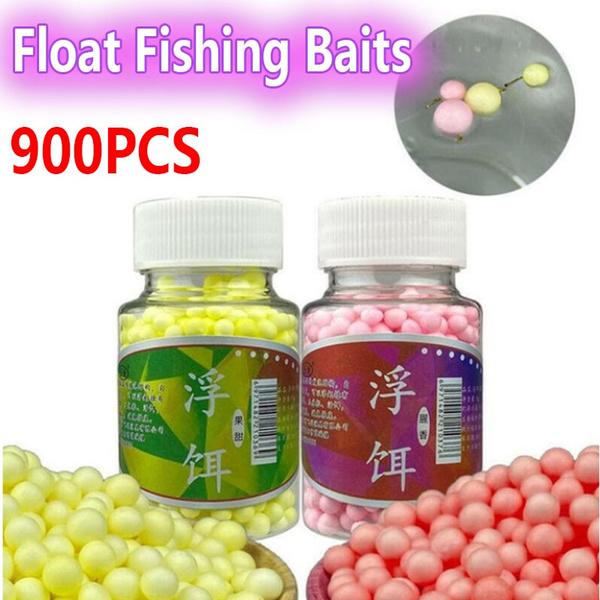 floatinglure, fishfeeding, floatingbait, fishingbait