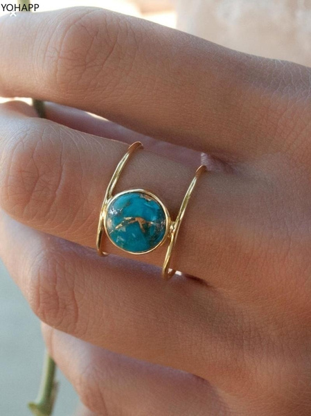 Sterling, Turquoise, Bridal, 925 sterling silver