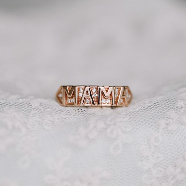 Beautiful, Fashion Accessory, Fashion, wedding ring