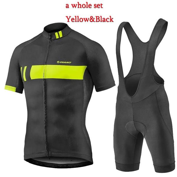 Mountain, Shorts, Bicycle, cycling jersey