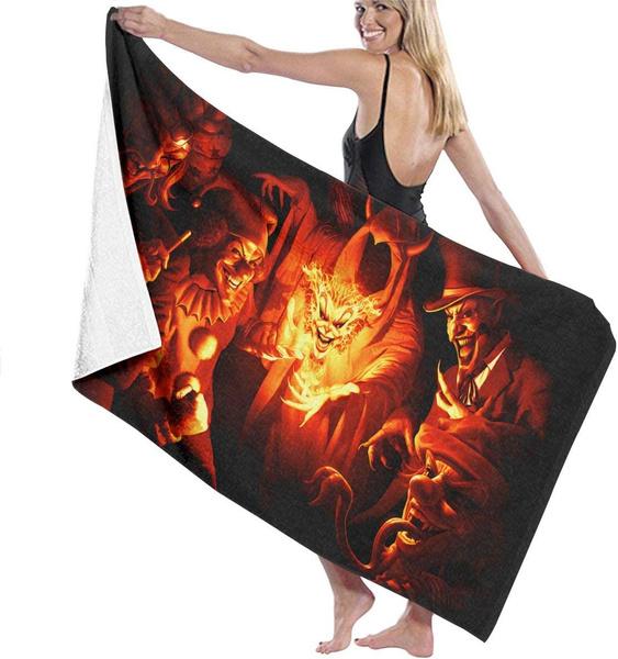 cutetowel, Design, fashionbeachtowel, Towels