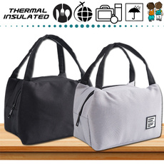 Box, lunchbagsforkid, Home Supplies, Pouch
