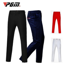 trousers, Golf, Beauty, pants