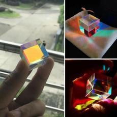 combiner, Home Decor, Gifts, opticalglas