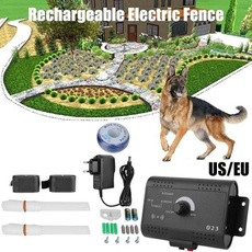 dogfence, dogelectricfence, Dog Collar, catcollar