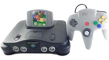 Mario, Video Games, Super Mario, Nintendo