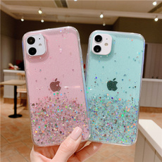 case, Bling, iphone12procase, Iphone 4