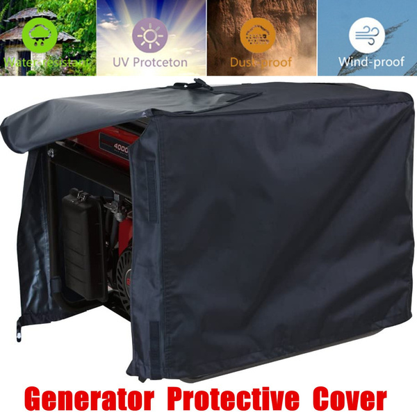 outdoorcover, furniturecover, Waterproof, dustcover