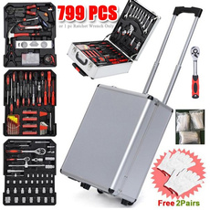 case, garagehandtoolkit, hexsocketinsert, toolboxset