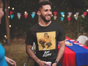 Funny T Shirt, Cotton T Shirt, unisex, Plus size top