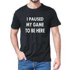 Mens T Shirt, Fashion, #fashion #tshirt, mens tops