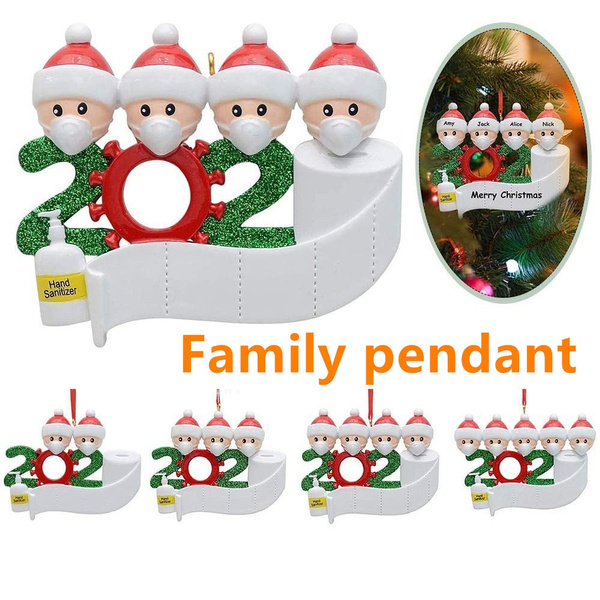 party, christmastreependant, doorpendant, Christmas