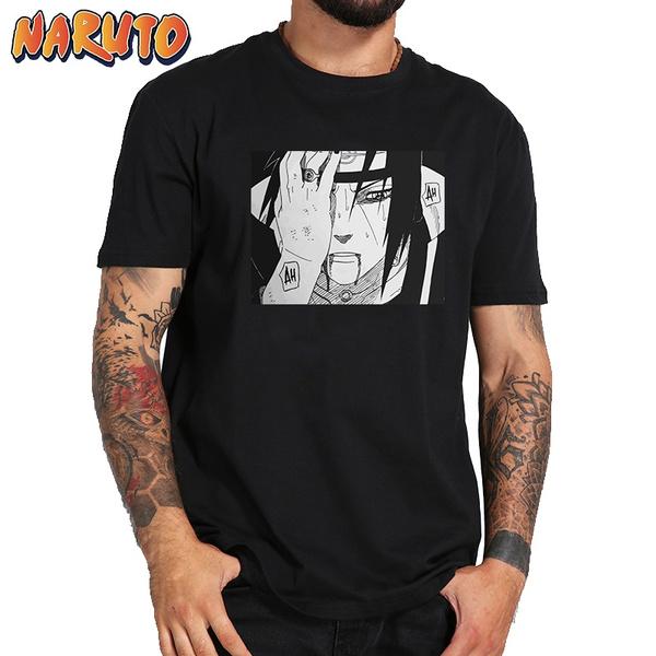 looseshirtformen, Plus Size, shortsleeveshirtsformen, tshirtsforman