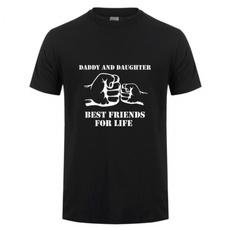 Funny, Funny T Shirt, daughter, Shirt