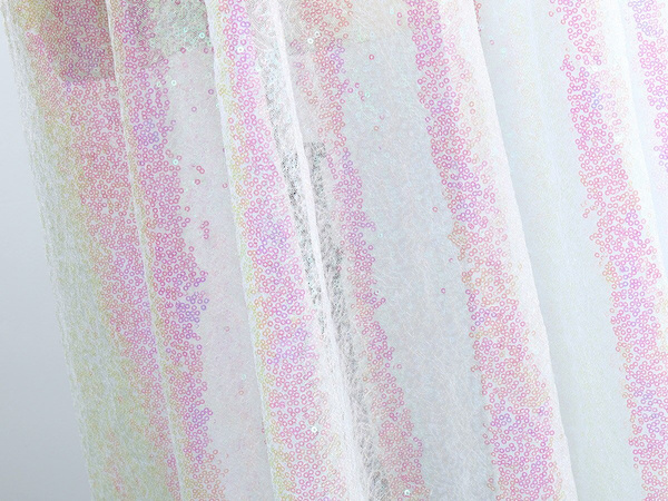 pink, Fabric, Dress, Sparkly