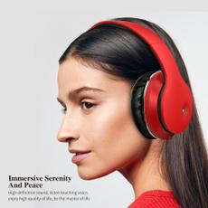 Headset, wirelessearphone, Waterproof, computerheadset