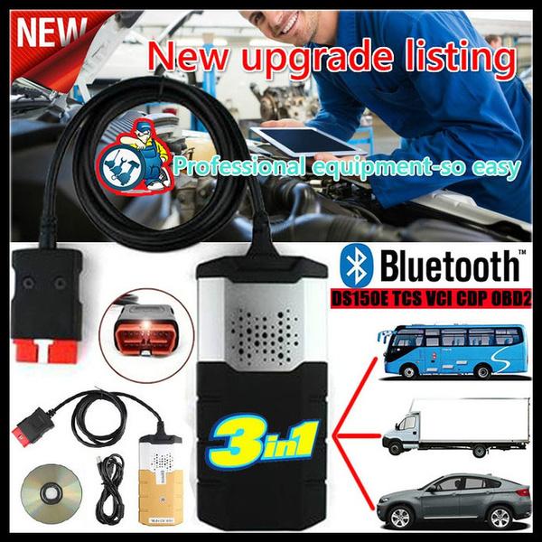 led, carscanner, carfaultscanner, carbodyrepair