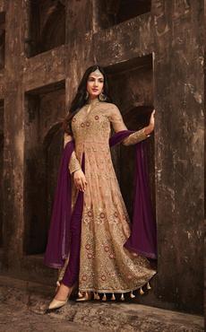 Heavy, gowns, Designers, designerdres